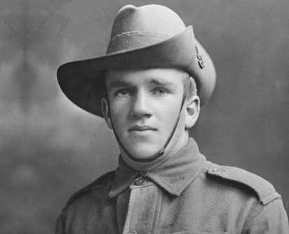 australian_soldier_died_at_fromelles_on_the_western_front_ww1_private_crowe