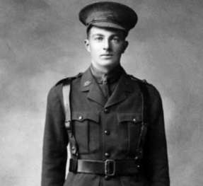 Raymond_Sherwin_KIA_Western_Front_WW1_photo_image