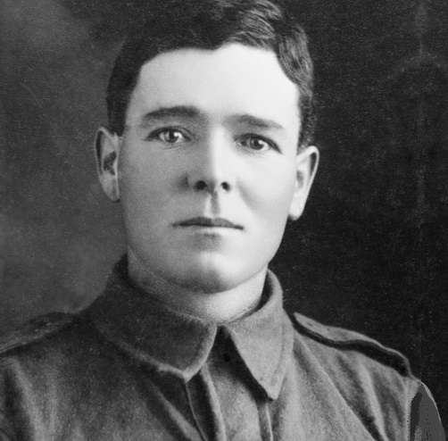 australian_soldier_killed_in_action_near_bullecourt_ww1_richard_burkett