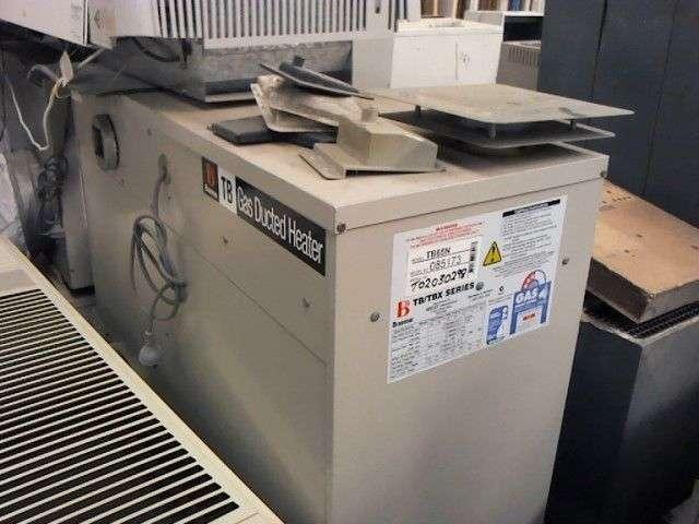 Heater Repairs Melbourne