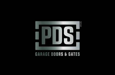 Garage Doors Doreen Call 0419 388 905 Pds Garage Doors