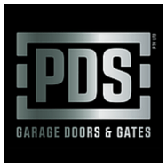 PDS Garage Doors Mill Park