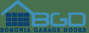 Ferntree Gully Garage Doors