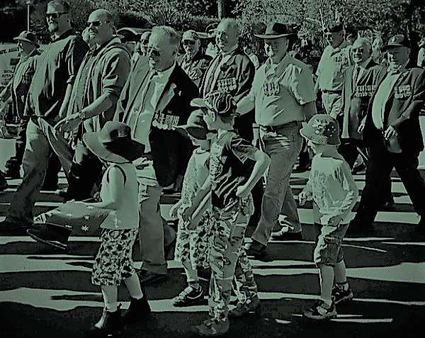 anzac_day_adelaide (2)