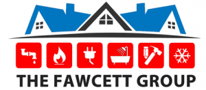 Fawcett Group Logo