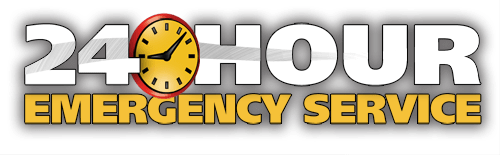 emergency_plumber