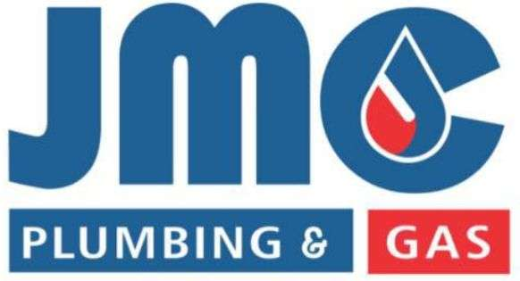 JMC Plumbing & Gas