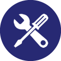 plumbing_maintenance_icon_1