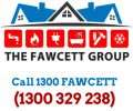 Fawcett Group