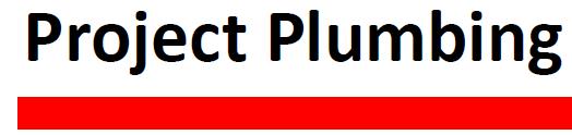 Project Plumbing
