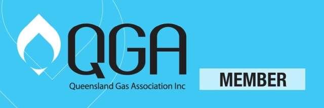 qga_member_logo
