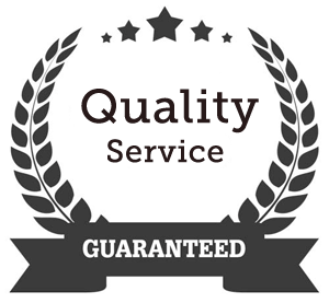 Quality Hot Water Service