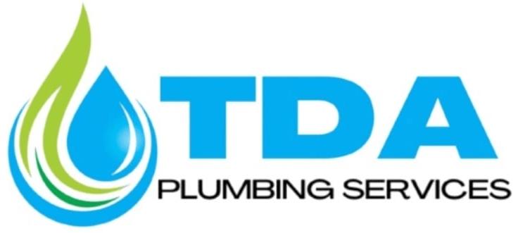 TDA Plumbing