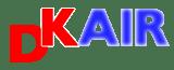 DK Air Heater Repairs