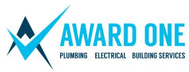 Award One Plumbing