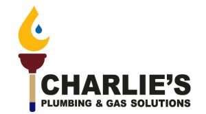 Charlies Plumbing