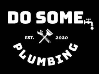 Do Some Plumbing