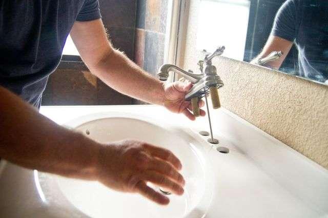 general_plumbing_1