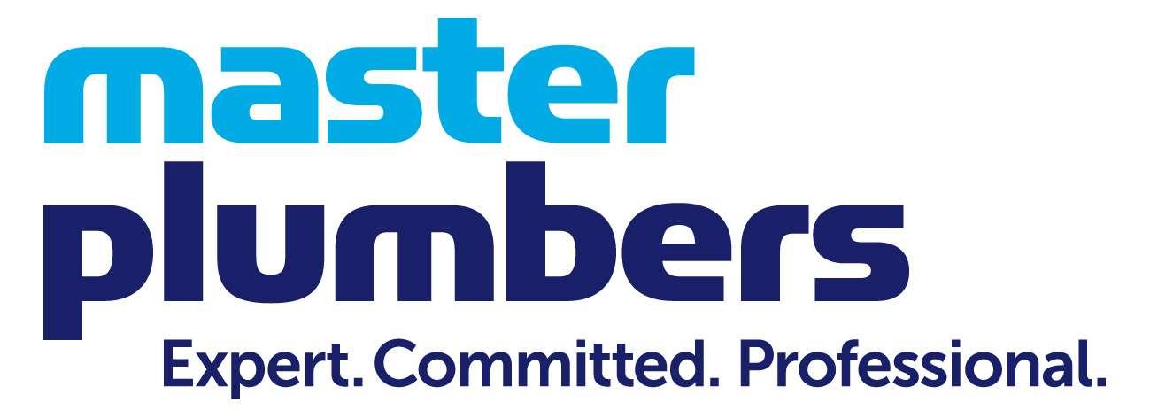 Master Plumber Member