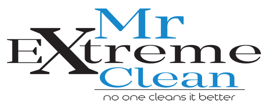 Carpet Cleaning Kooyong