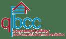 QBCC Licence