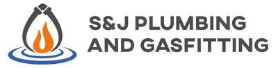 S & J Plumbing