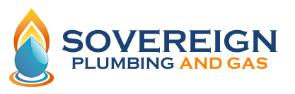 Sovereign Plumbing and Gas