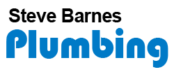 Steve Barnes Plumbing