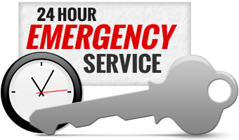 24 Hours Emerggency Locksmiths