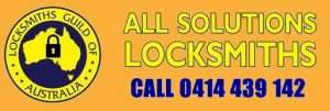 Locksmiths Gregory Hills