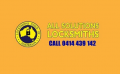 All Solutions Locksmiths