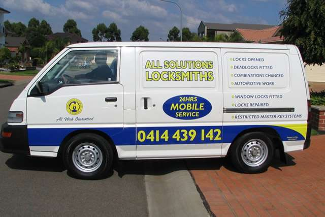 emergency_alllocksmiths