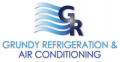 Air Conditioning Landsdale