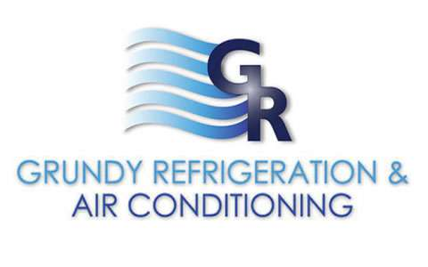 Grundy Refrigeration and Air Conditioning Landsdale