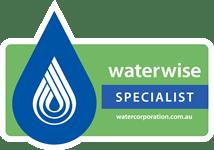 Waterwise Plumber