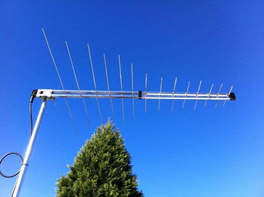 Antenna Installation Carlingford A R B Antennas 0414 728 872