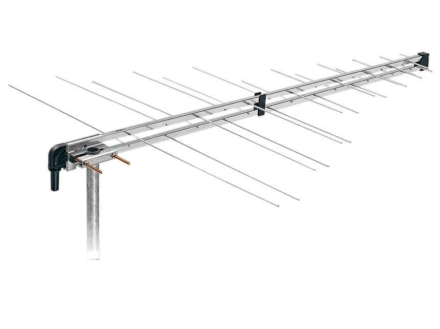 antenna_installation_arb_8