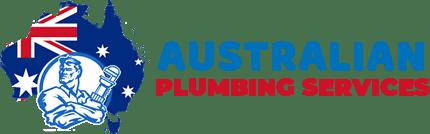 Australian Plumbing Services