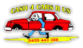 Cash For Cars Forest Lake