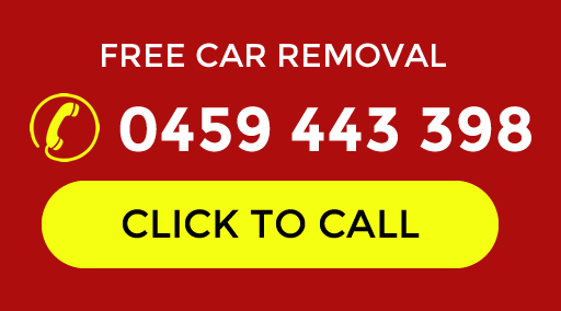 Click to Call Cash For Cars R Us