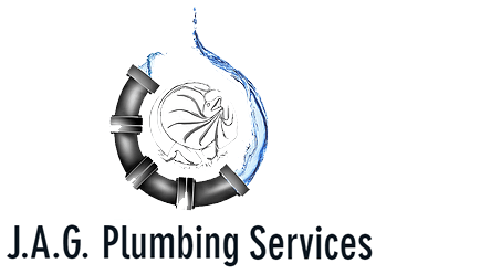 Jag Plumbing Services