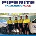Piperite Plumbing