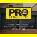Garage Door Specialist