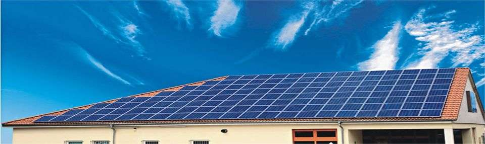 solar_power_installation_advanced