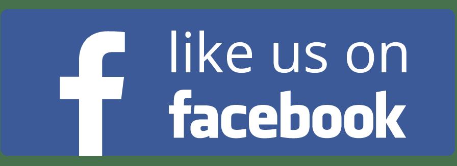 facebook_sumair