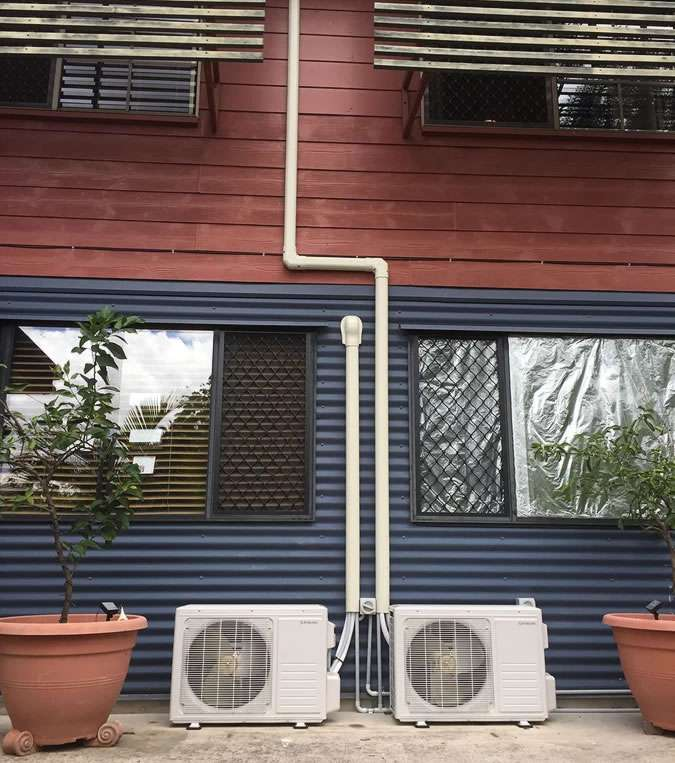 sumair_airconditioning_1