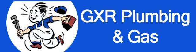 GXR Plumbing Blocked Drains