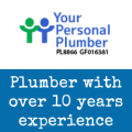 Your Personal Plumber