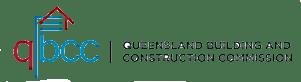 QBCC License