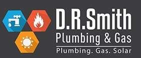 D.R Smith Plumbing